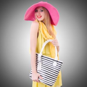Shopping & Strand Taschen