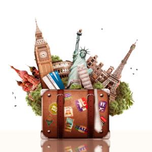 Travel & Beauty