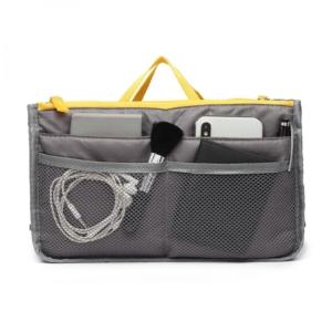 Handtaschen Organizer